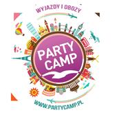Party Camp - Wyjazdy, wycieczki, obozy, wakacje, majówki
