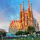 Wyjazdy do Hiszpanii 2020