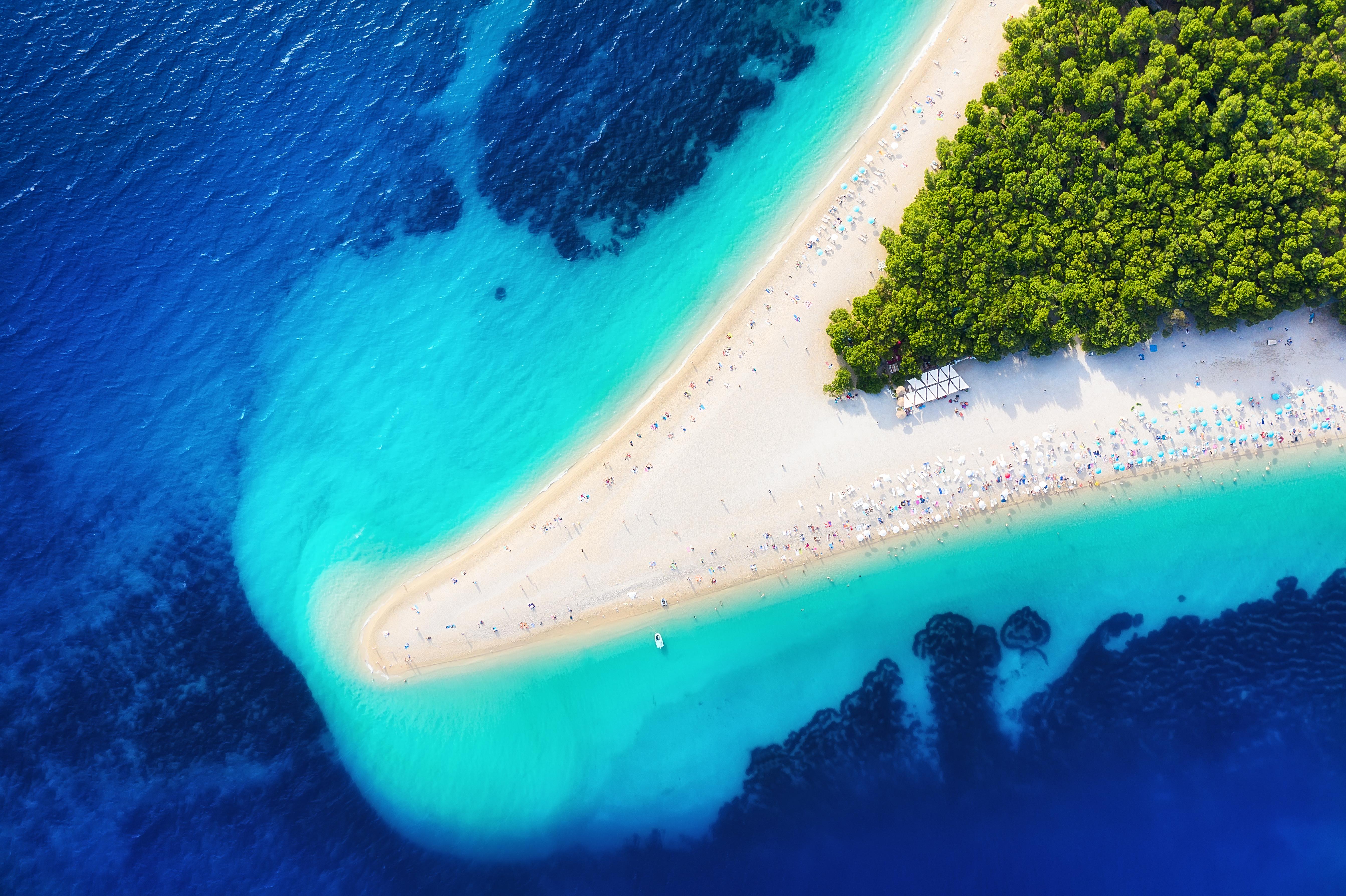Majówka 2020 Chorwacja