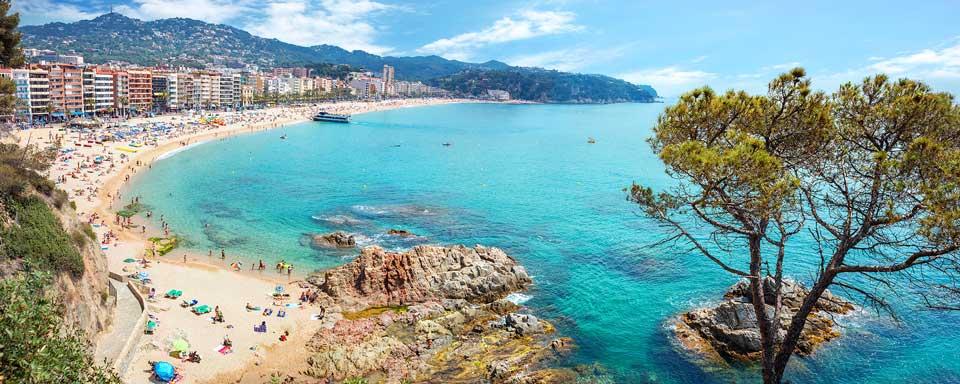 majówka 2020, majówka w Hiszpanii, Hiszpania w maju