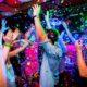 Costa del Sol clubbing